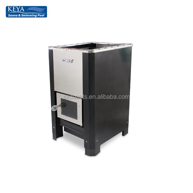 Portable Sauna Wood Burning Stove Wholesale, Stove Suppliers - Alibaba