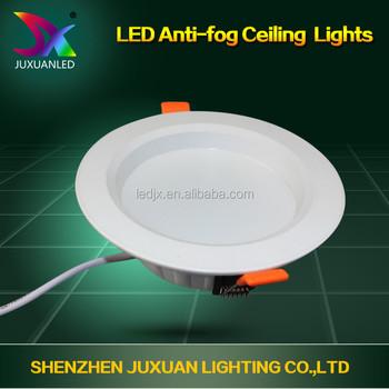 Ip68 Surface Mounted Led Ceiling 2*2 Commercial Lighting Led Flush ...