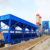 Belt Conveyor Concrete Batching Plant Price Competitive