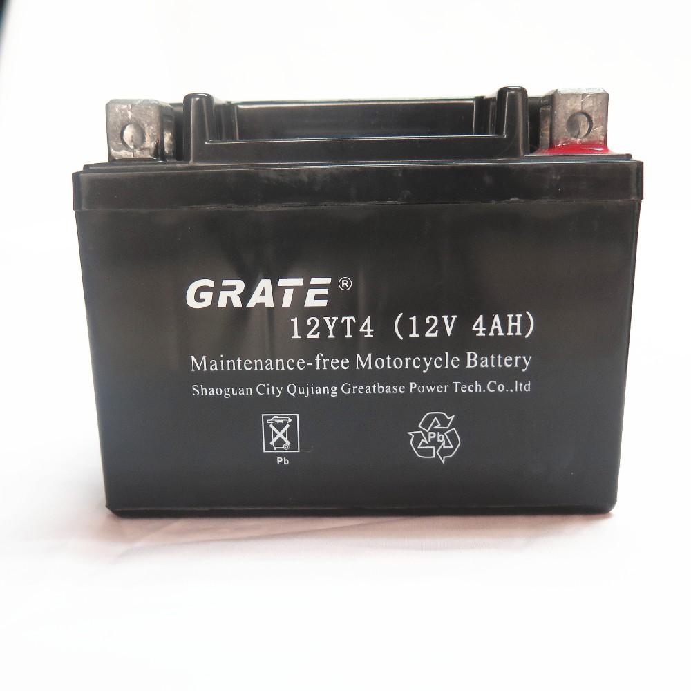 гелевые аккумуляторы инструкция mototech