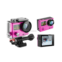 Best seller high quality Water Proof Resistance Sport Digital Camera