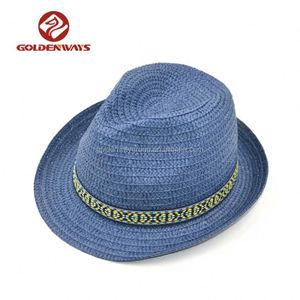 45787b7cc1e Borsalino Hat Wholesale