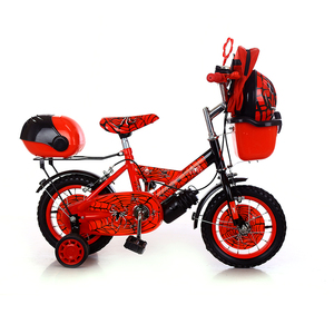 Children's cheap price kids small bicycle for 8 year old child
