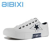 ca3822809a Shapes Up Shoes Wholesale