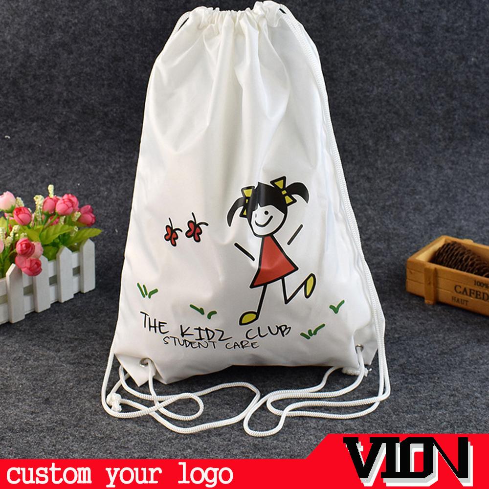 Cheap Custom Sports Backpacks- Fenix Toulouse Handball 3e507012ded93