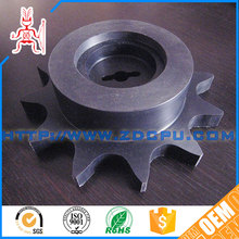 Top Quality small plastic planetary gears