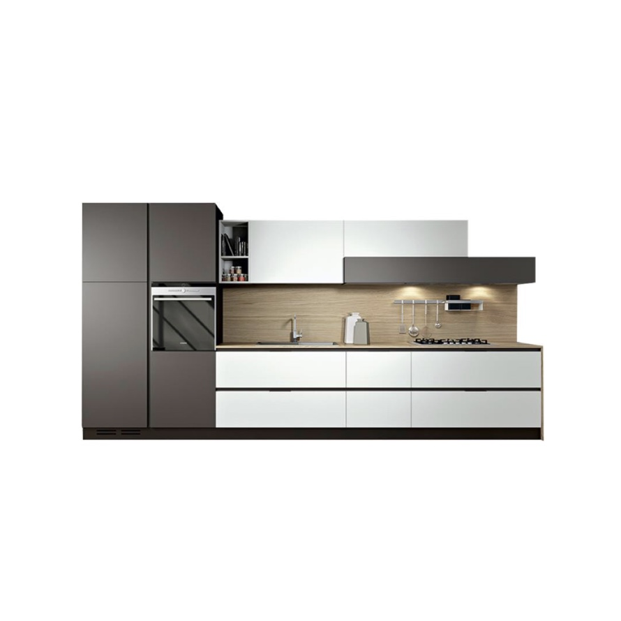 Discountable Free Used Kitchen Cabinets Craigslist From Cbmmart Factory -  Buy American Kitchen Cabinet,Australian Kitchen Design,Luxury Kitchen ...