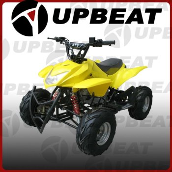 50cc/70cc/90cc/110cc Cool Sports ATV,Kids Quad Bike