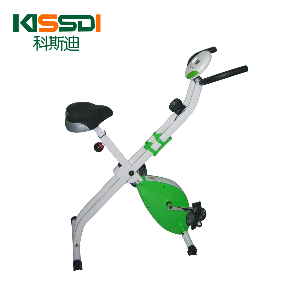 Spinning Bike Lose Weight: Indoor Exercise Bike Home Fitness Equipment Exercise Bike
