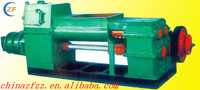30 years manufacturer german technology vacuum extruder automatic fired red energy-saving ecologic brick machine price