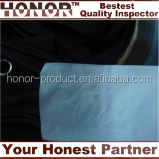 Bags quality inspection service qingliu