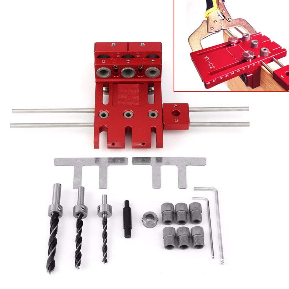 Buy Electric Power Tool Adjustable Screw Jig Saw Part for