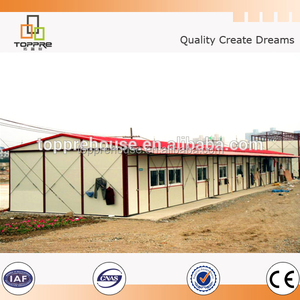 prefabricated house kits cost bangalore for k style prefab house