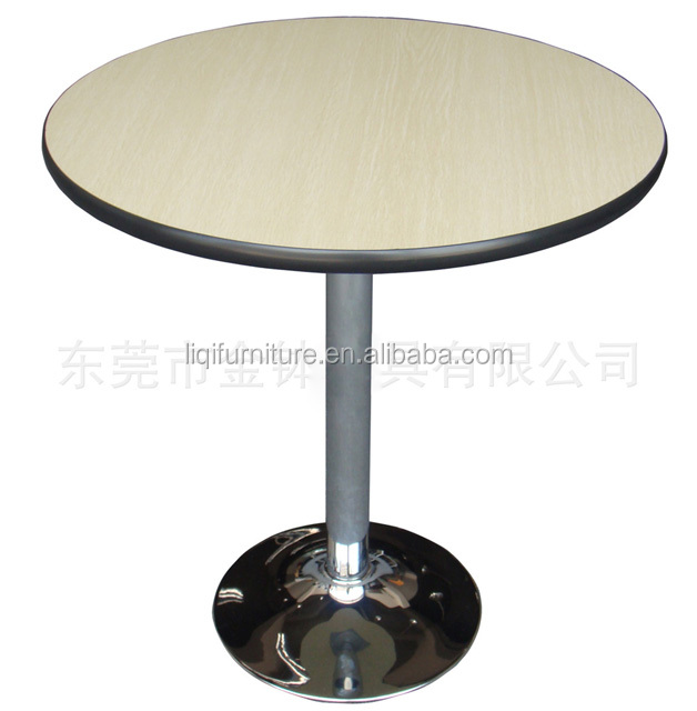 hotel coffee table bar table cocktail table G57
