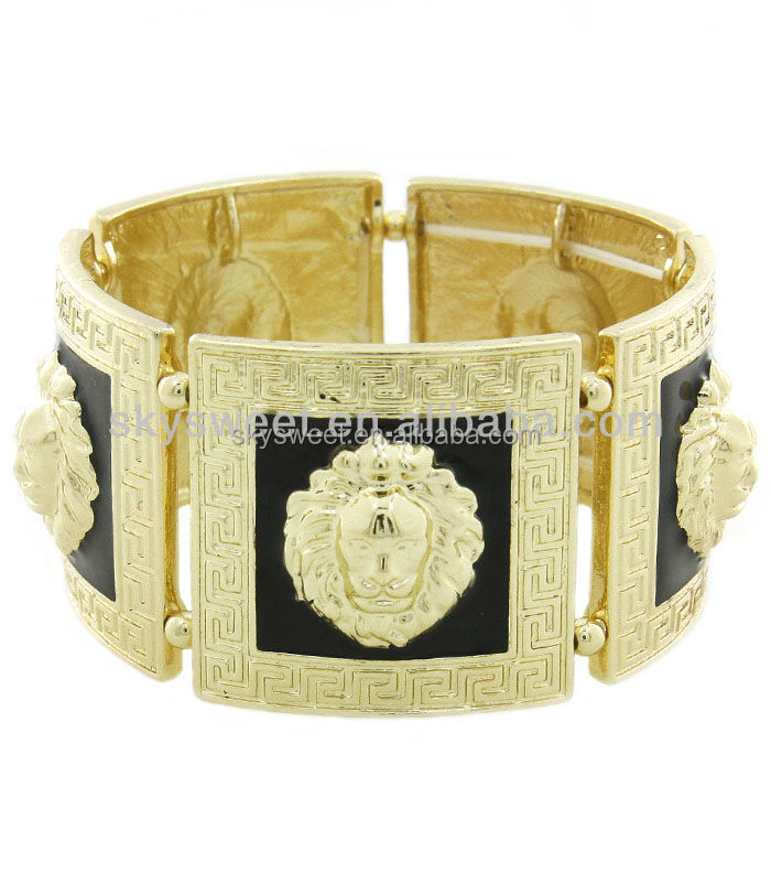 Gold Bangles Designs Price,Alloy Gold Bangle(swtbc050) - Buy ...
