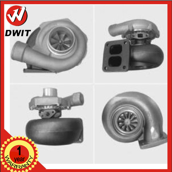 Factory good price 4N6859 turbocharger