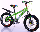 Bicycle Baby 2016 New Model Kids Bicycle Children Bike Baby Bike / 20 Inch Mountain Bike For Big Boys
