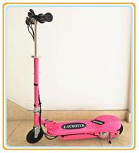 china products cheap electric scooter for adults electric scooter motor