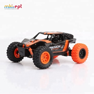 New arrival Speed Toy Remote Control Car 20KM/H RC Crawler Car For Kids Present