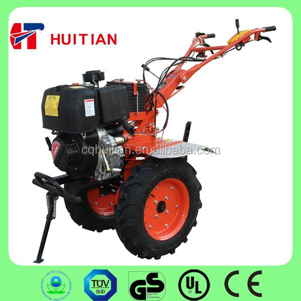12HP Chongqing Huitian Power Tools for Agriculture