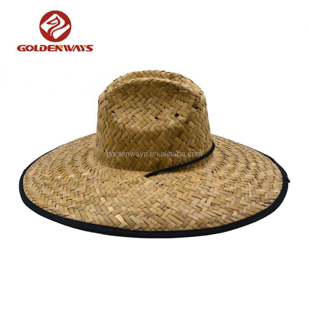 Farmers Wide Brim Straw Hats, Farmers Wide Brim Straw Hats Suppliers ...