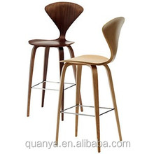 Cherner Chair Replica, Cherner Chair Replica Suppliers And Manufacturers At  Alibaba.com