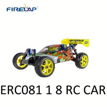 Buy De voitures Batterie Voitures voitures Nickel 18 Hydrogène Rc Au Jouetsamp; D'hydrogène Échelle Loisirs Rc Nickel b67YvIfgy