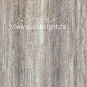 16x16 Glazed Wood Texture Chian Caramic Floor Tile For House