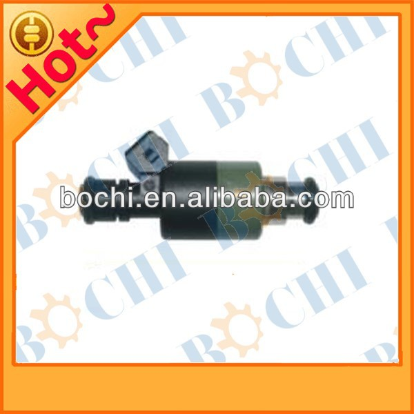 CAR PART FUEL INJECTOR FOR Dawoo