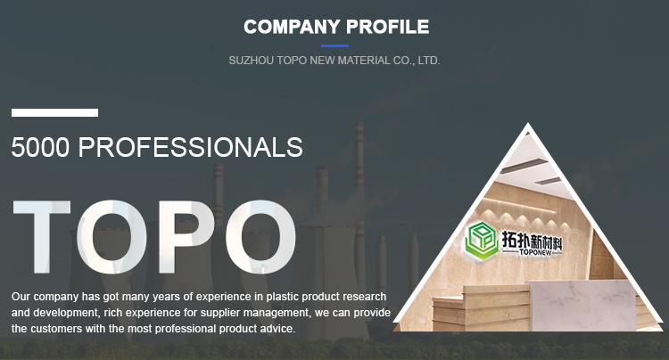 Alta Rigidez de Polipropileno Pp Plástico Granulado Primas Material
