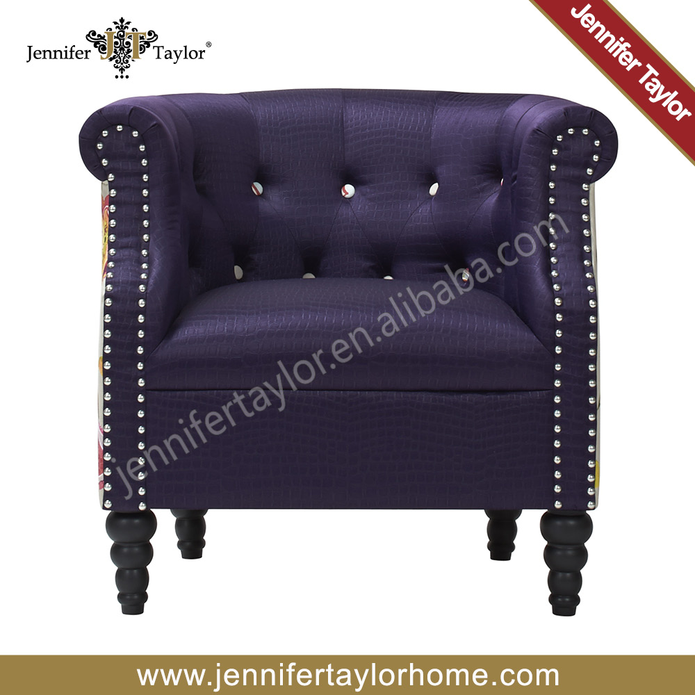 Leather Bedroom Chair Fancy Bedroom Chair Fancy Bedroom Chair Suppliers And