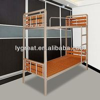 rollaway beds for hotels