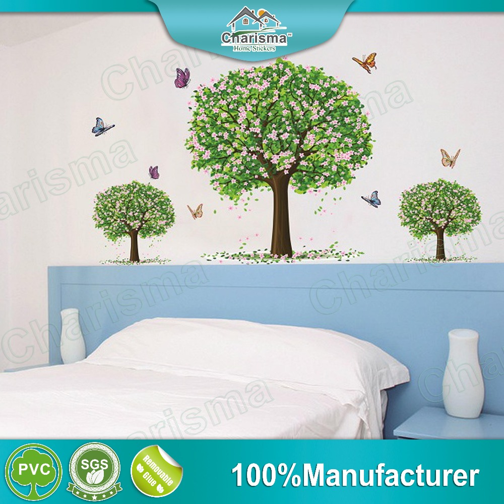 Wall Sticker Bedroom Decor Wholesale, Walled Suppliers   Alibaba
