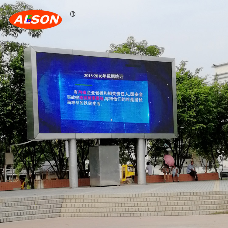 full color SMD outdoor advertising waterproof p10 <strong>led</strong> screen <strong>led</strong> <strong>display</strong>