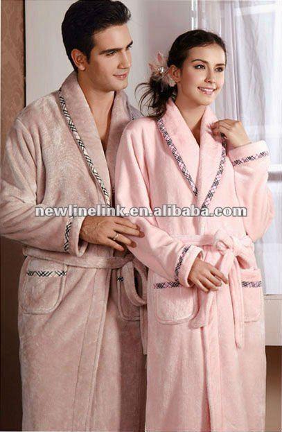 17029e951f05b9 Roupão De Banho - Buy Banho Vestido,Início Bath Robe,Adultos Robe Product  on Alibaba.com