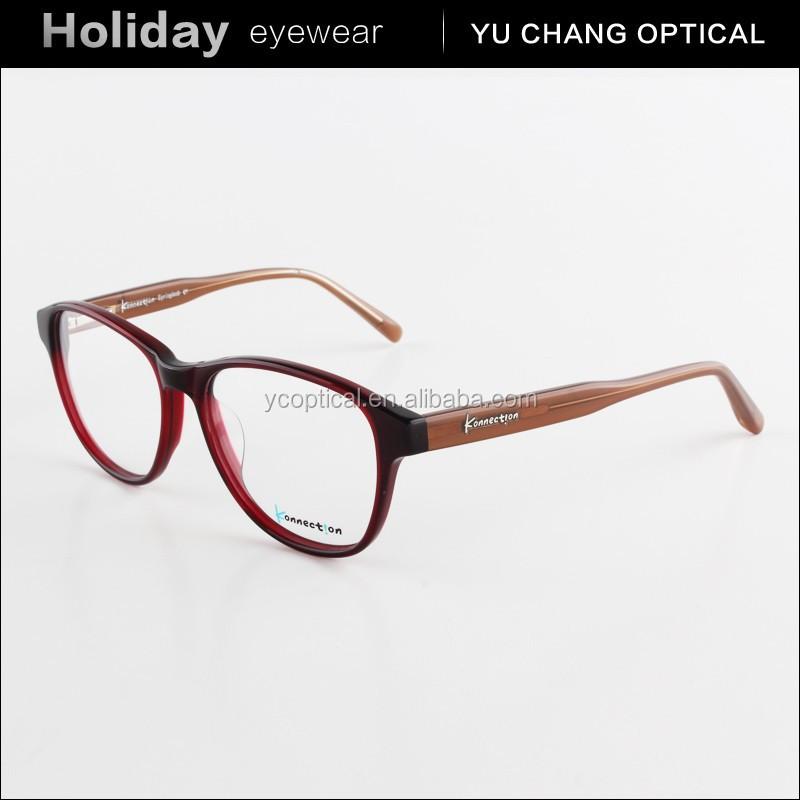 latest eye frame styles  Latest Glasses Frames For Girls,China Eye Glass Frames ...