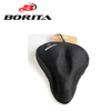 Borita Wholesale Cheap Price New Style Durable MTB/ City Bicycle saddle cover