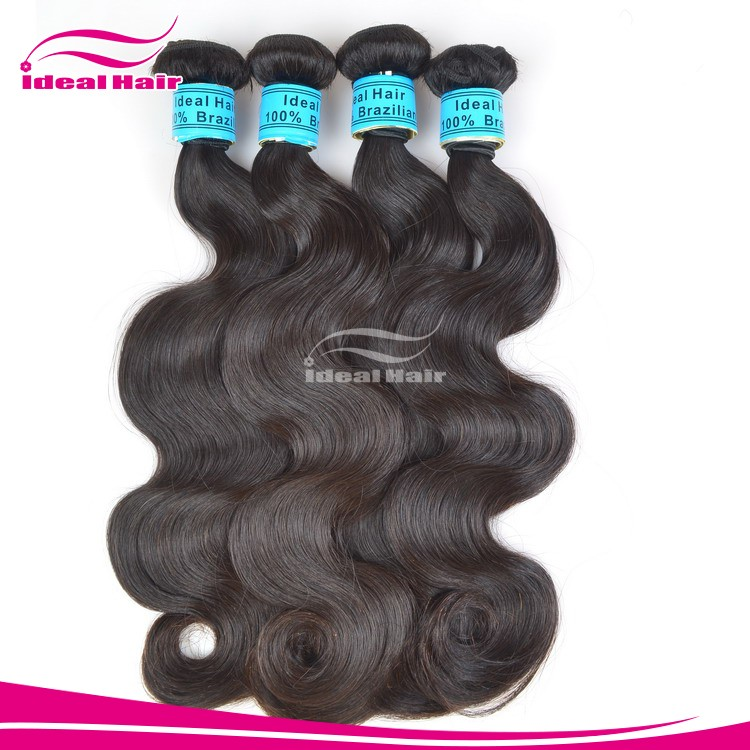 Direct price Hot selling natural freetress synthetic hair