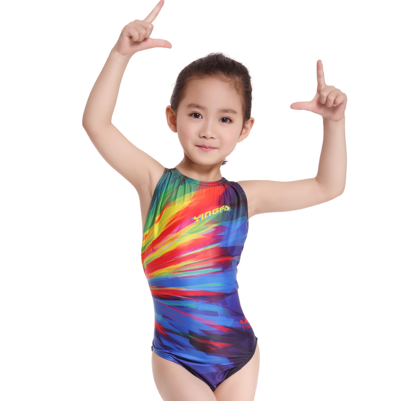 Kids One Piece Swimsuits | www.imgkid.com - The Image Kid ...