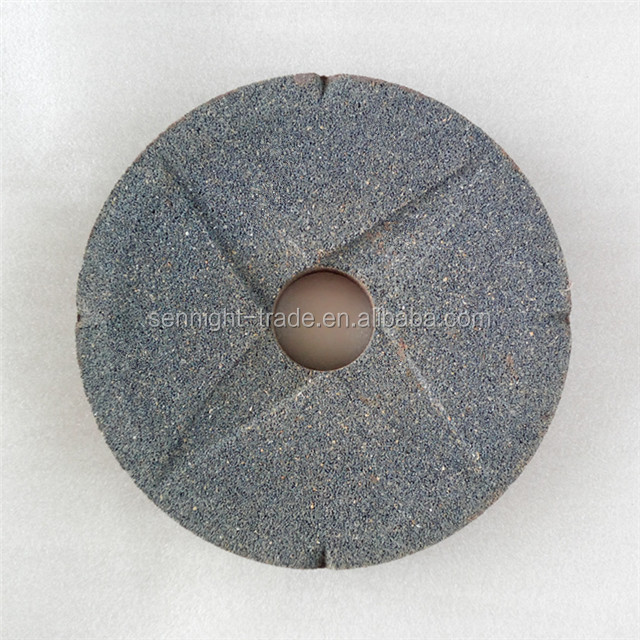 Abrasive Grinding Stone for flour mills for sale