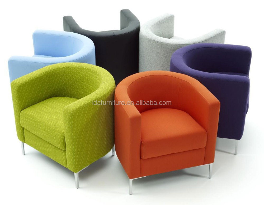 Restaurant Furniture Modern Cafe Chair   Buy Fabric Tub Chair,Modern Coffee  Shop Tables And Chairs,Cafe Chair Product On Alibaba.com