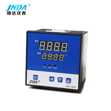 Cheap Factory Price XMT-609 china dual temperature controller, digital xmt temperature thermostat