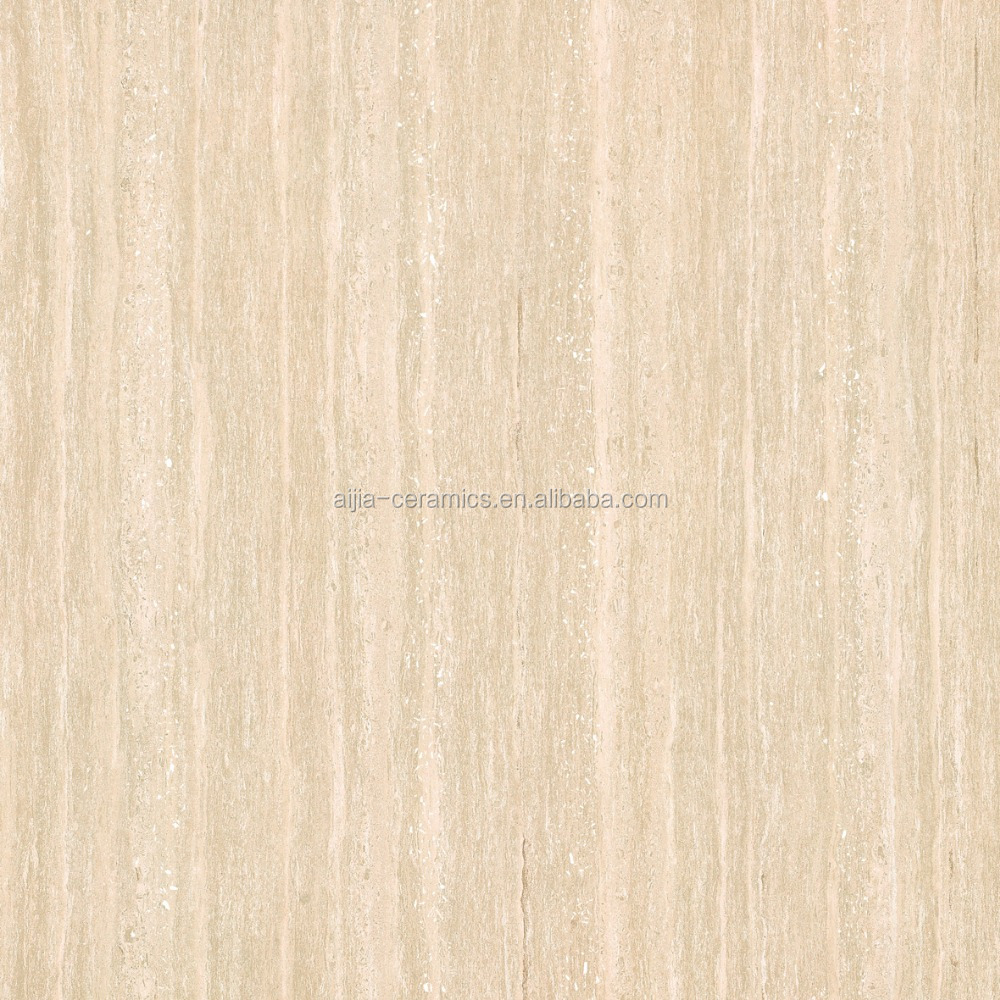 oasis vitrified tiles with good quality in Pakistan