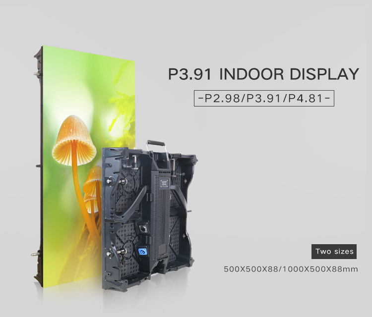 China wholesale outdoor led display board circuit