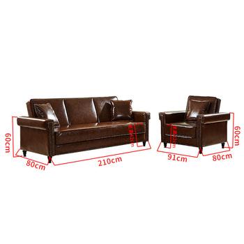 Sofa Come Beddiwan Sofa Set Designs Modern L Shape Sofahans Wegner