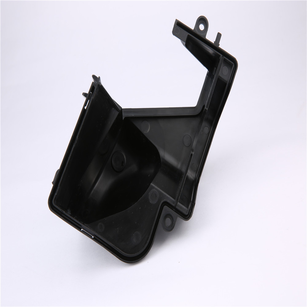 2018 oem mold maker automotive parts plastic products injection parts mold