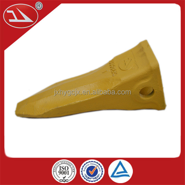 IU3352RCT Heavy Duty Equipment Forged Bucket Teeth