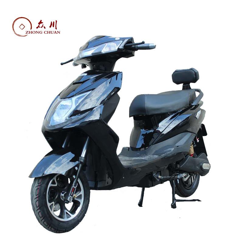 Joyor Zoom Stator Electric Scooter - Buy Joyor Electric Scooter,Zoom  Electric Scooter,Stator Electric Scooter Product on Alibaba com