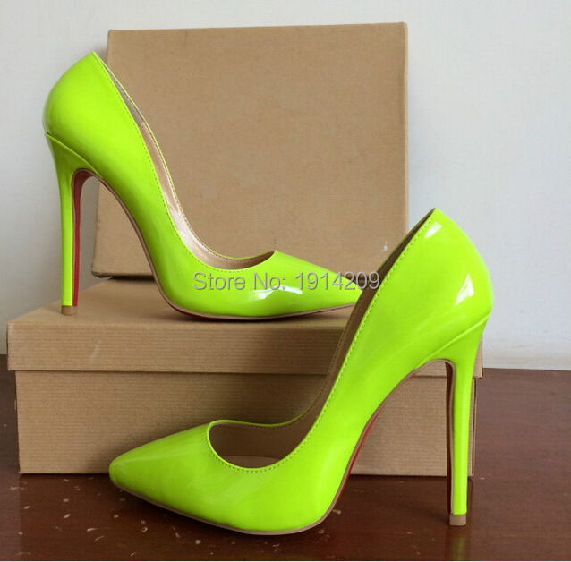 dc199ee1dff ... green red bottom shoes. Online Get Cheap Neon Paint Party  -Aliexpress.com