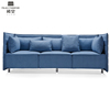 Sofa design arabic sofa set majlis Antique couch blue sofa